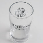 Joyride Taster Glass - Top