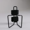 Miir Growler Bike Cage - Front