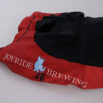 Joyride Brewing Company Cycling Shorts & Bib Leg