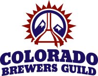Colorado Brewers Guild