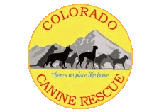 CO Canine Rescue