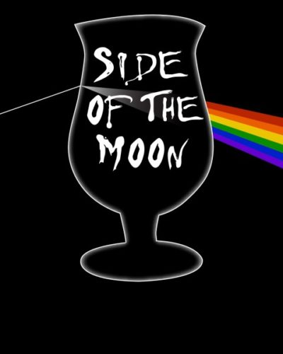 Pink Floyd Series at Joyride Brewing