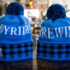 Picture of winter hats